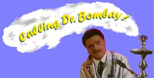 Image result for bernard fox in bewitched
