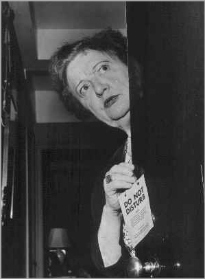 marion lorne youtube